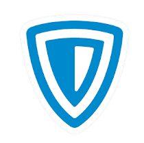 Go VPN Proxy Master para PC