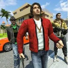 1605455768 Crime Mafia Gangsters Battle Royale para la ventana de PC