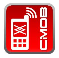 1605466746 Como descargar gCMOB HD para PC portatil Windows 7 8