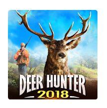 1605594726 Descarga Deer Hunter 2018 para PC Mac Windows Nuevo