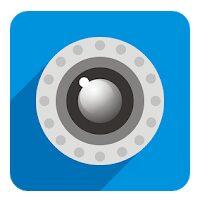 1605598364 Descarga gratuita iSmartViewPro para PC portatil Windows XP 7 8