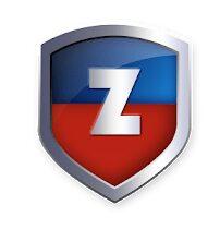 1605602046 Descarga Zero VPN para PC escritorio ordenador Windows Mac