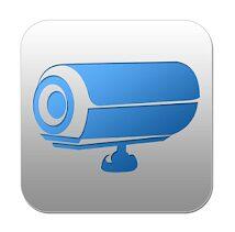 1605609367 Eseenet Esee Eseenet para PC Descarga gratis