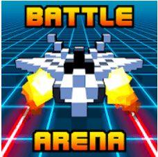 1605623985 Hovercraft Battle Arena para PC gratis Windows Mac