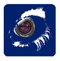 1605642274 Descargue e instale N eye para PC ordenador portatil Windows