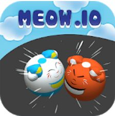 1605653227 Meowio Cat Fighter para PC en Windows Mac