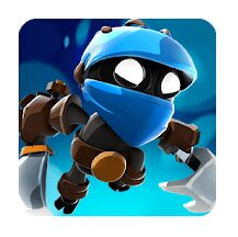 1605656887 Juega Badland Brawl para PC Windows 7810 Mac
