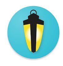 1605678845 Lantern mejor que una VPN para PC descarga gratuita de