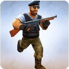 1605719095 Battle Royale Army Cover Shooting para PC gratis