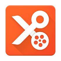 1605730087 Descargar YouCut para PC Video Editor Maker
