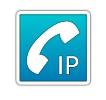 descarga-instalación-geckovpn-pc-windows-8.7.10-mac