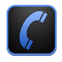 1605770373 Marcador y contactos RocketDial para PC Windows Mac