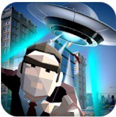 1605792308 Juega y descarga UFOio para PC en Windows Mac