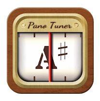 1605806925 Descarga gratuita Pano Tuner para PC Windows Mac