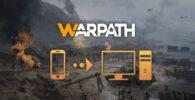 1605809835 ¿Como jugar Warpath en PC o Mac