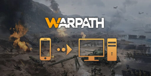 1605809835 ¿Como jugar Warpath en PC o Mac