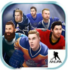 1605814272 Juega y descarga Puzzle Hockey para PC Windows Mac