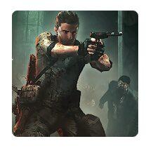 1605817931 MAD ZOMBIES Offline Zombie Games para PC Windows