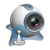 1605825248 TMEye para PC portatil Windows 10 8 7 Mac