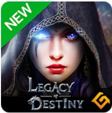 1605832568 Descargar Legacy of Destiny para PC en Windows Mac