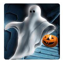 1605836230 Descarga Halloween Mystery para PC Windows