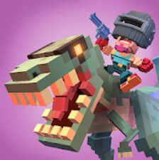 1605850869 Dinos Royale Savage Multiplayer para PC Descargar