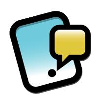 1605854540 Descargar Tablet Talk para PC portatil Windows Mac