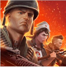 1605858188 Descargar World War Rising para PC en Windows Mac