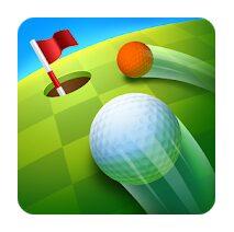 1605869167 Descargar Golf Battle para PC Windows Mac