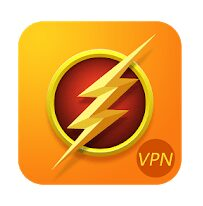 1605872826 Descargue FlashVpn para PC escritorio Windows y Mac