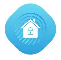 1605876488 Descargar Home Security Montior Sytem para PC Windows