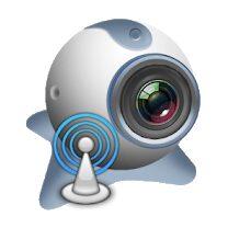 airtime-live-video-chat-for-pc-windows-7-8-10-mac-descarga gratuita