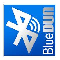 1605909397 BlueDUN para PC portatil y Windows
