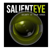 1605916688 Camara de seguridad Salient Eye para PC Windows Mac
