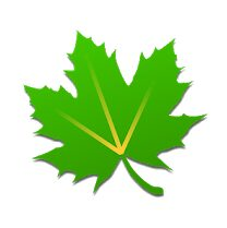 1605967926 Descargar Greenify para PC portatil Windows Mac