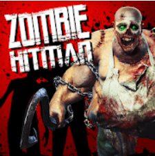 1605989888 Zombie Hitman para PC Descargar en Windows Mac