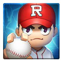 1606015510 Descarga Baseball 9 para PC Windows 1087