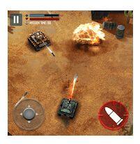 1606019170 Juega Tank Battle Heroes para PC Windows Mac