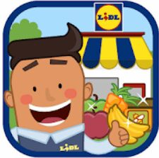 1606026548 My Lidl Shop para PC portatil Windows Mac