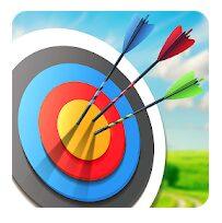 1606037531 Descargar Archery Champ para PC Windows Mac