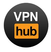 1606055827 Descarga gratuita de VPNhub para PC portatil Windows Mac
