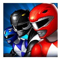 1606063147 Power Rangers All Stars para PC con Windows Descargar