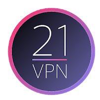 1606070468 Descargue e instale 21VPN para PC Windows Mac OS