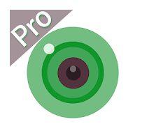 1606114325 iCSee Pro para PC Descarga gratuita en Windows y