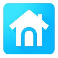 1606136286 Obten Nest para PC Windows aplicacion oficial de Nest Cam