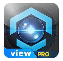 1606139948 Utilice Amcrest View Pro para PC Windows 10 Mac