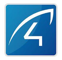 1606143608 Descarga Eye4 para PC Windows y Mac