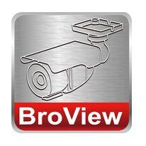 1606150915 Descargar BroView para PC Windows 10 Mac