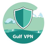 1606154586 Descarga Gulf Secure VPN para PC Windows Mac