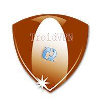 1606158246 Descarga gratuita de Troid VPN para PC Windows Mac